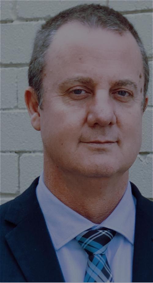 Lee Quinn Lawyers Brisbane