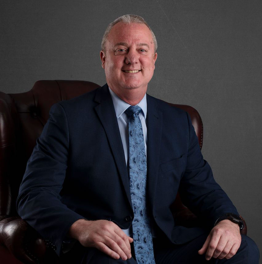 Lee Quinn Criminal Lawyers Gold Coast