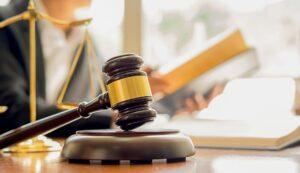 Covid-19 Court Proceedings